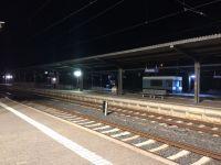 BahnhofDBG_1