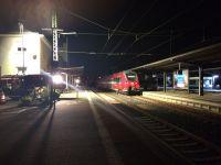 BahnhofDBG_4