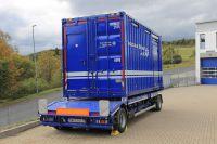 Werkstattcontainer_02