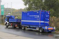 Werkstattcontainer_03