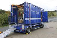 Werkstattcontainer_04