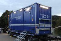 Werkstattcontainer_05