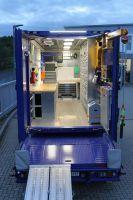 Werkstattcontainer_07