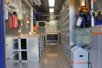 Werkstattcontainer_08
