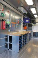 Werkstattcontainer_09