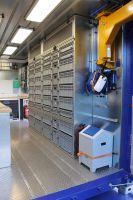 Werkstattcontainer_10