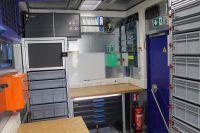 Werkstattcontainer_11