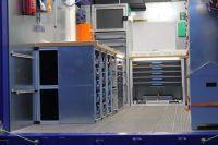 Werkstattcontainer_13