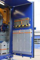 Werkstattcontainer_15