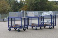 Werkstattcontainer_16