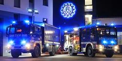 aquarena nacht dillenburg 2020